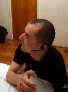 Vlad Jula-Nedelcu